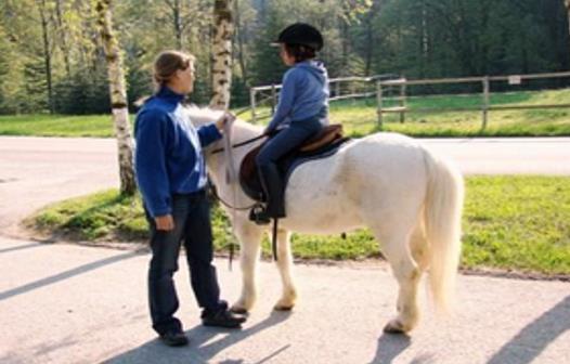 AG_Ponyhof_Behindertensport