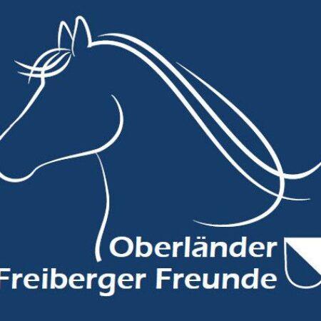 freibergerfreunde-1