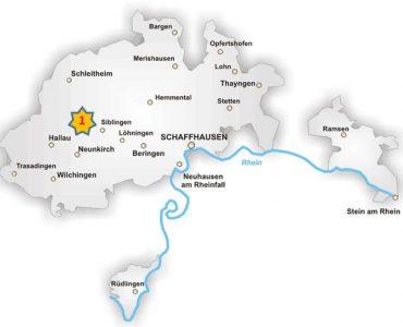 kutschenfahrten-schaffhausen