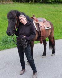 ponyreiten-solothurn