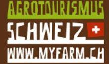 my-farm