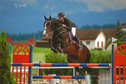 pferdeausbildung-bern