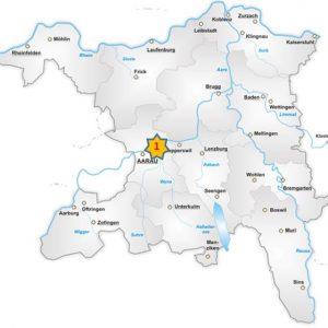 pferdepension-aargau