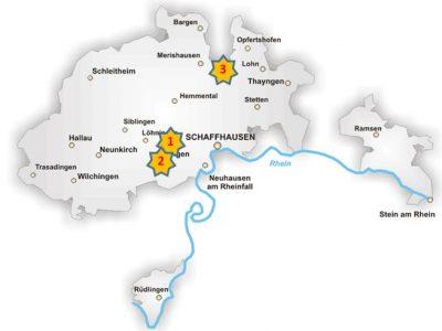 pferdepension-schaffhausen