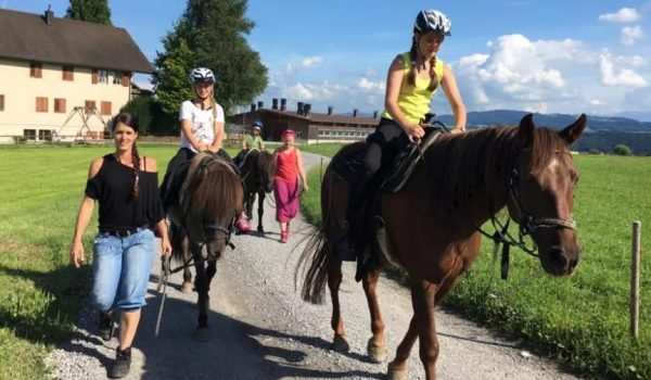 ponyreiten-thurgau-2long