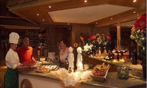 Gasthaus und Restaurant