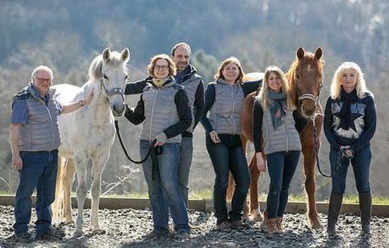 pfergestütztes-coaching-solothurn