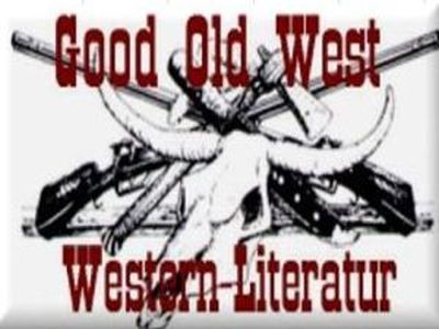 goodoldwest