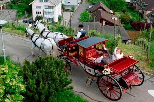 kutschenfahrten-aargau-2