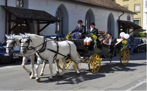 kutschenfahrten-schaffhausen-1