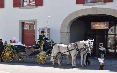 kutschenfahrten-schaffhausen-3