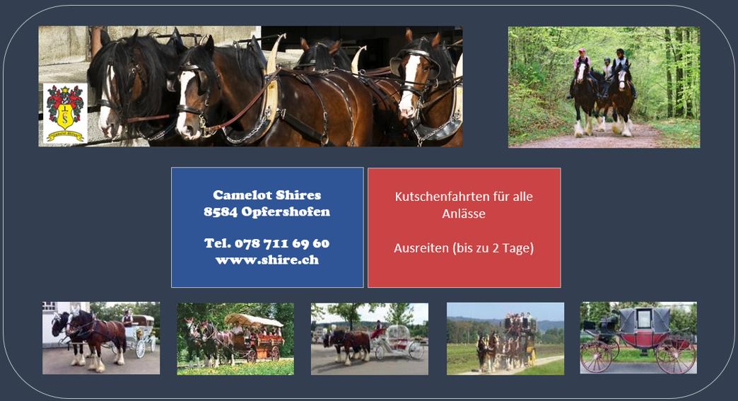 kutschenfahrten-schweiz-2