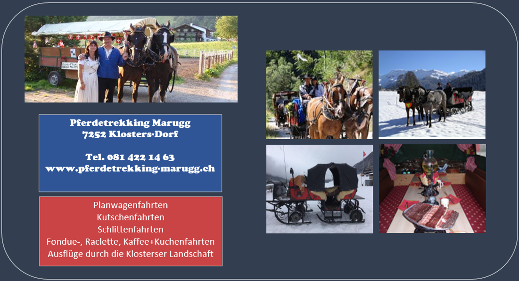 kutschenfahrten-schweiz-4