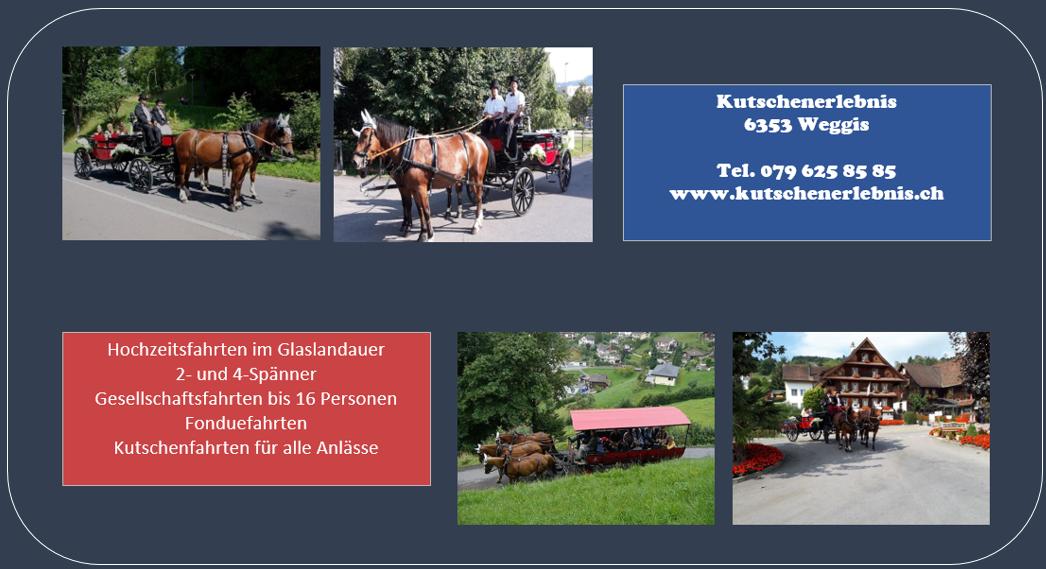 kutschenfahrten-schweiz-6