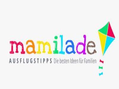 mamilade