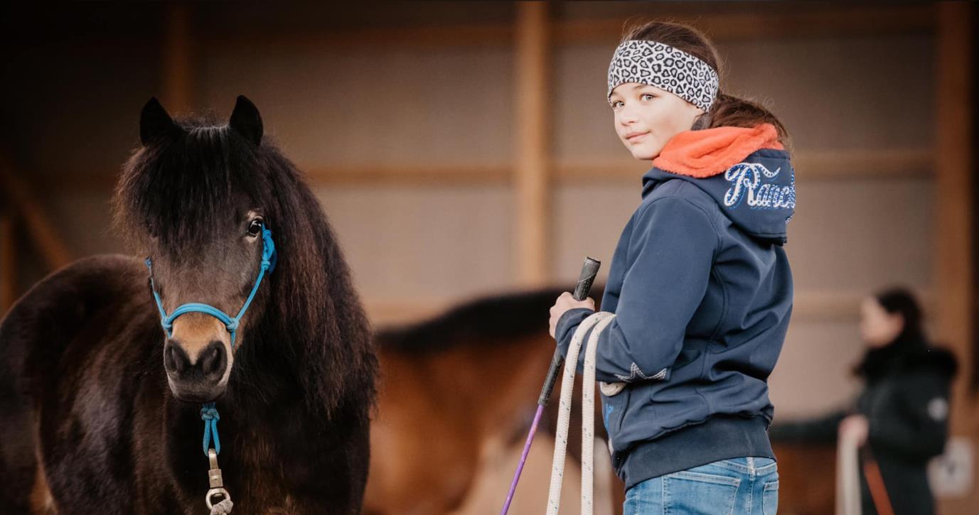 Horse & Mind, 8484 Weisslingen (ZH)