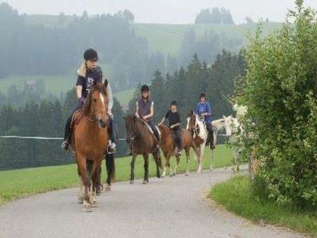 Wolftobel (Appenzell)